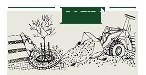 BST Garten- & Landschaftsbau